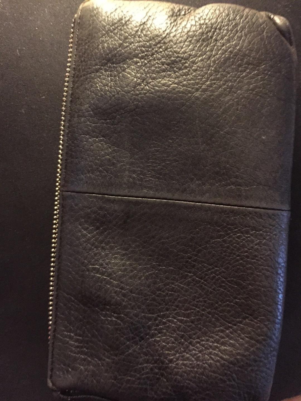 Damers tasker og punge - GIGI FRATELLI photo 2