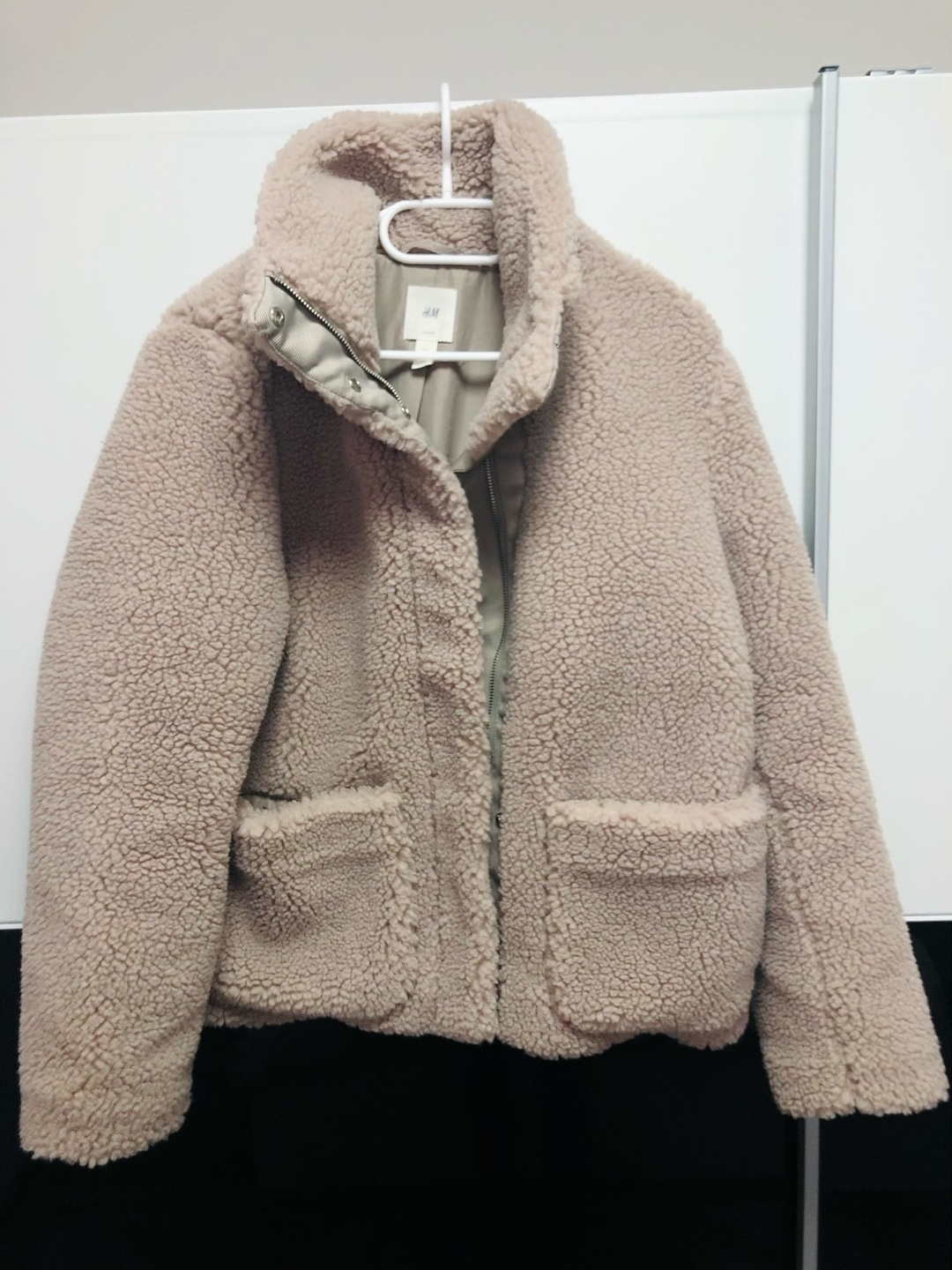Women's coats & jackets - H&M photo 2