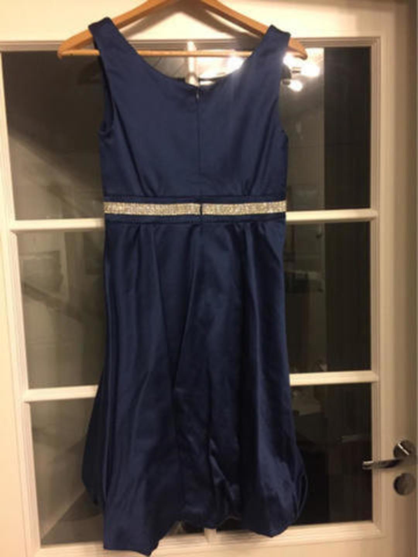 Damers kjoler - LADY BARBARA photo 2