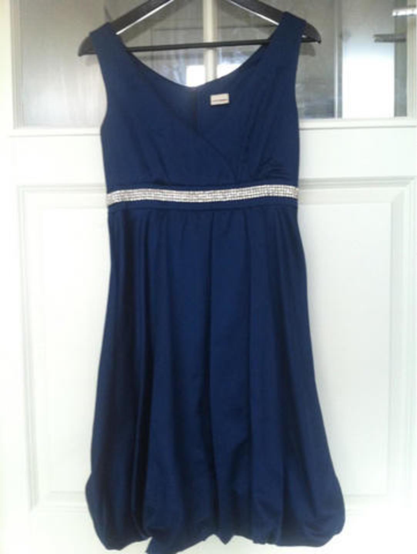 Damers kjoler - LADY BARBARA photo 3