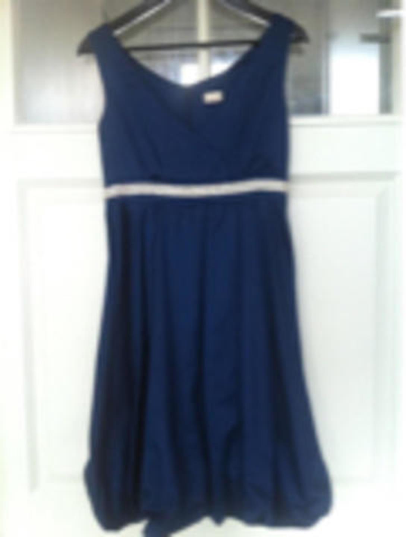 Damers kjoler - LADY BARBARA photo 4