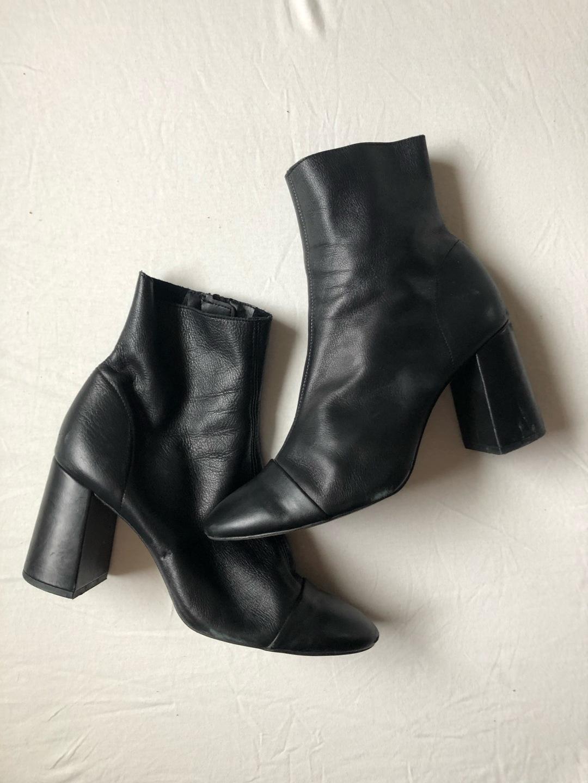 Damers støvler - TOPSHOP photo 1