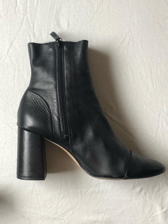 Damers støvler - TOPSHOP photo 4