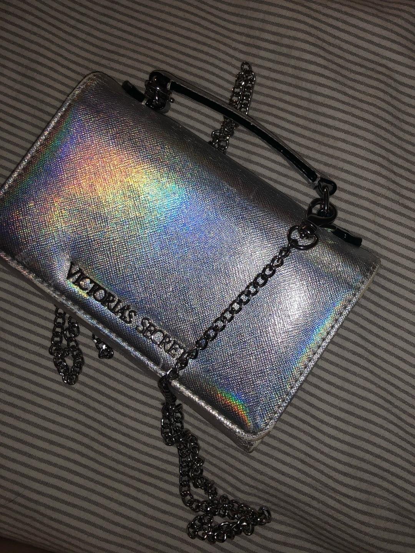 Damers tasker og punge - VICTORIA'S SECRET photo 1