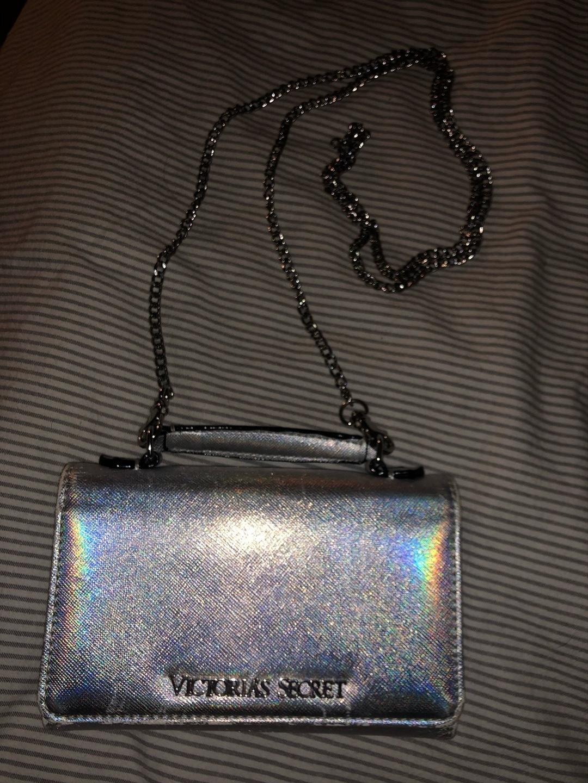 Damers tasker og punge - VICTORIA'S SECRET photo 2