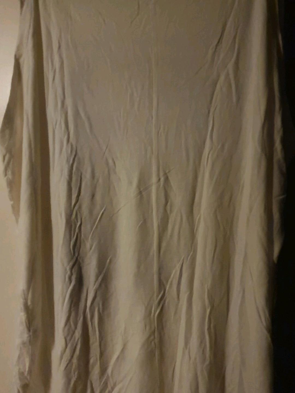 Damen tops & t-shirts - SHANA photo 2