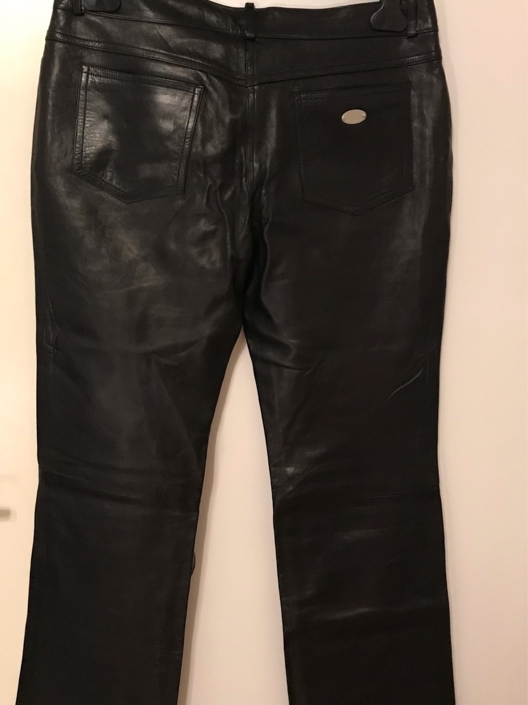 Damen hosen & jeans - CELINE photo 2