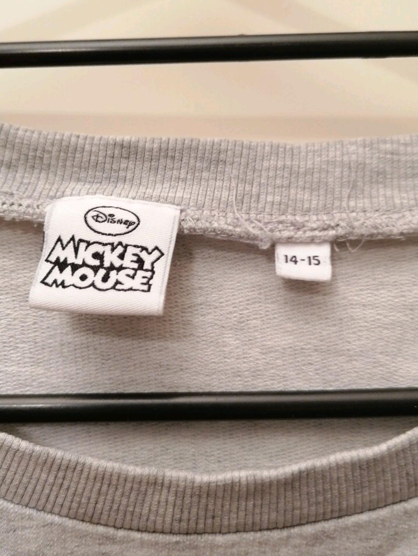 Damers hættetrøjer og sweatshirts - DISNEY photo 4