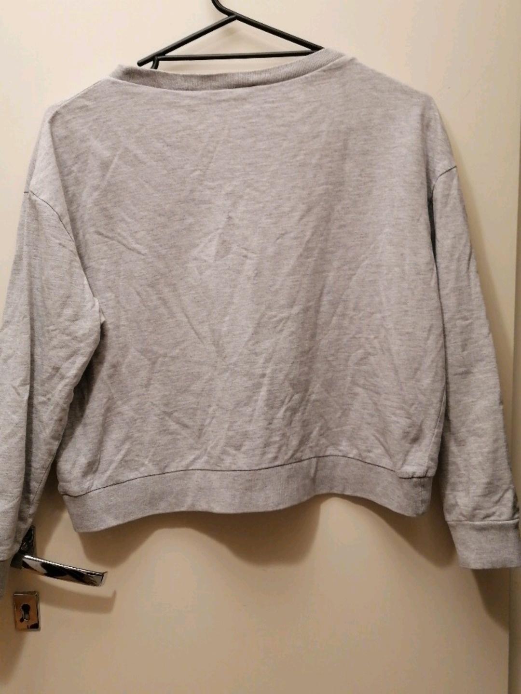 Damers hættetrøjer og sweatshirts - DISNEY photo 2