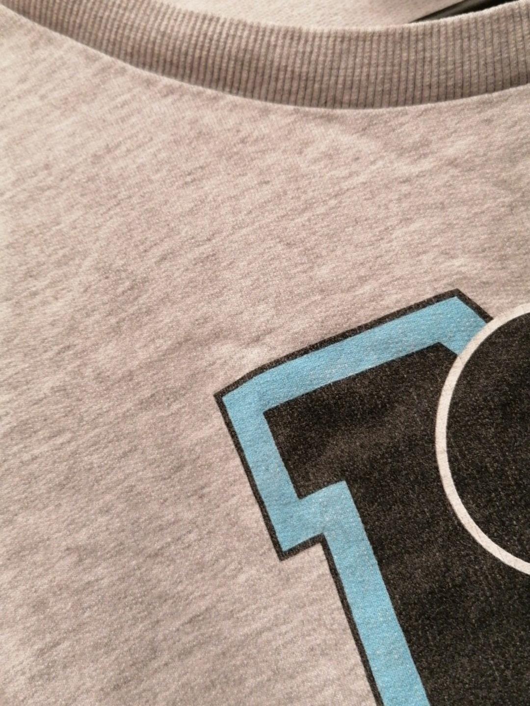 Damers hættetrøjer og sweatshirts - DISNEY photo 3