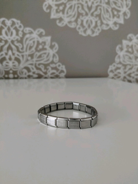 Women's jewellery & bracelets - NOMINATION photo 1