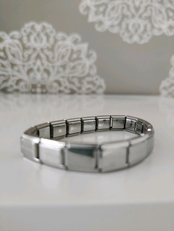 Women's jewellery & bracelets - NOMINATION photo 2
