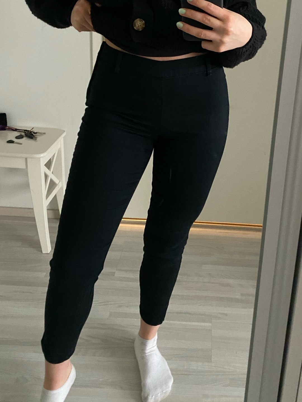 Naiset housut & farkut - H&M photo 1