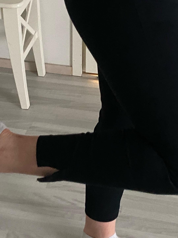 Naiset housut & farkut - H&M photo 3