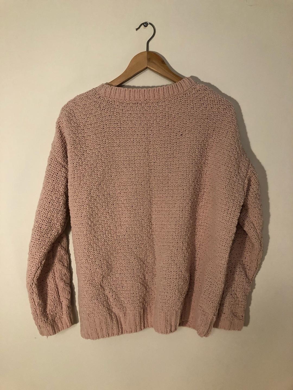 Damen pullover & strickjacken - PRIMARK photo 2