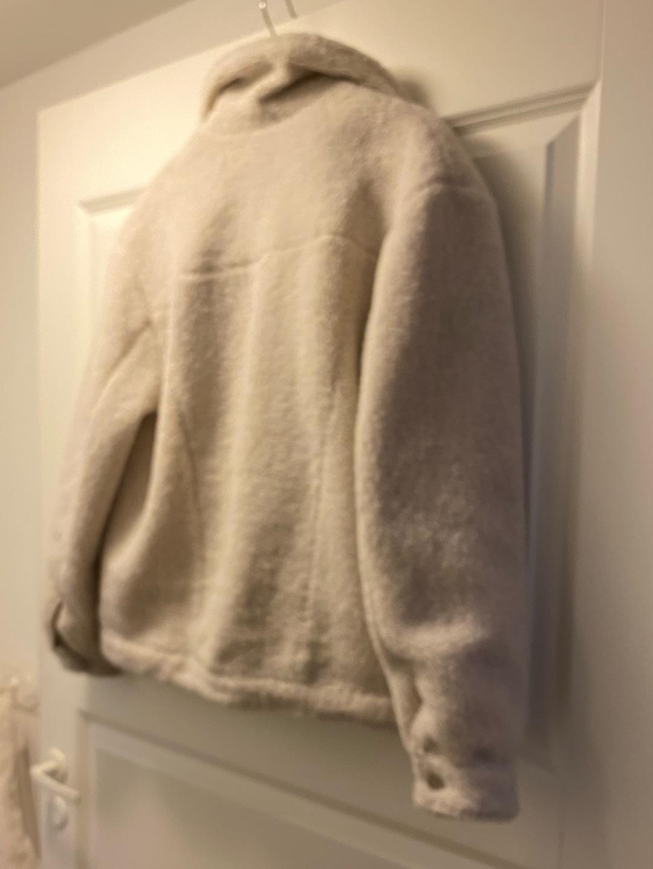 Women's coats & jackets - CARLING'S photo 2