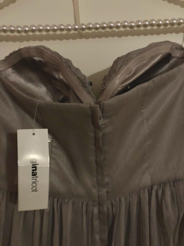 Women's dresses - GINA TRICOT photo 4