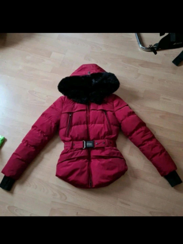 Women's coats & jackets - WELLENSTEYN photo 1