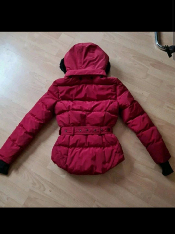 Women's coats & jackets - WELLENSTEYN photo 2
