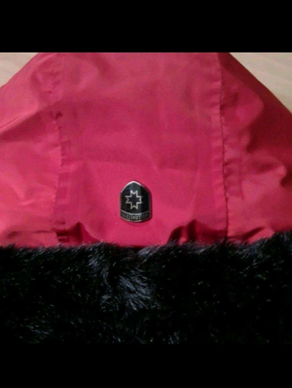 Women's coats & jackets - WELLENSTEYN photo 4