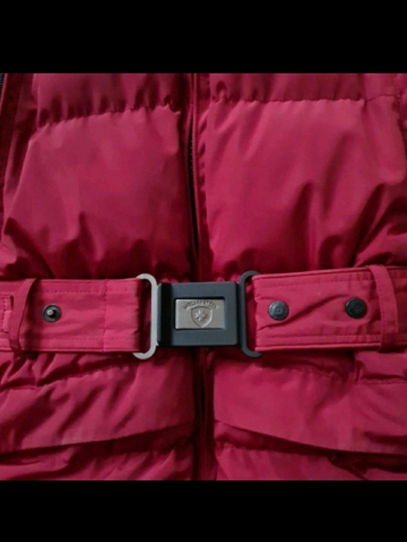 Women's coats & jackets - WELLENSTEYN photo 3