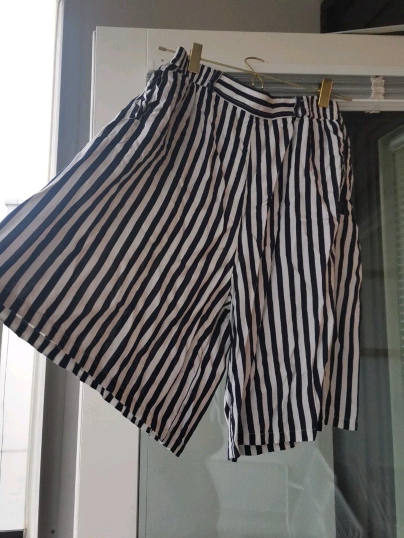 Damers shorts - VINTAGE/UFF photo 1
