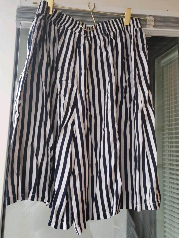 Damers shorts - VINTAGE/UFF photo 2