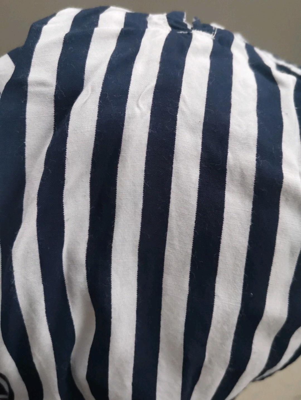 Damers shorts - VINTAGE/UFF photo 3