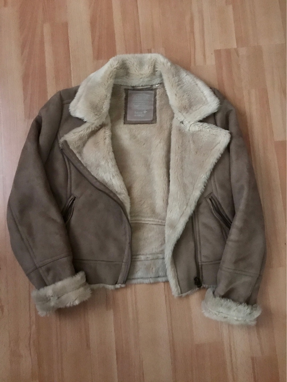 Women's coats & jackets - CLOCKHAUS photo 1