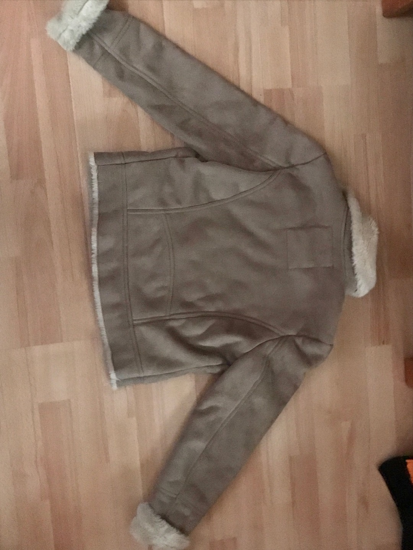 Women's coats & jackets - CLOCKHAUS photo 2