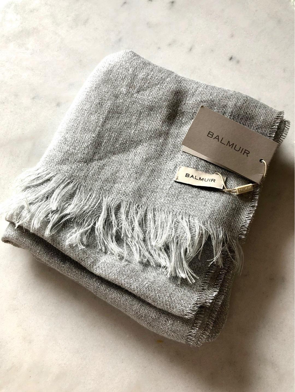 Women's scarves & shawls - BALMUIR photo 2