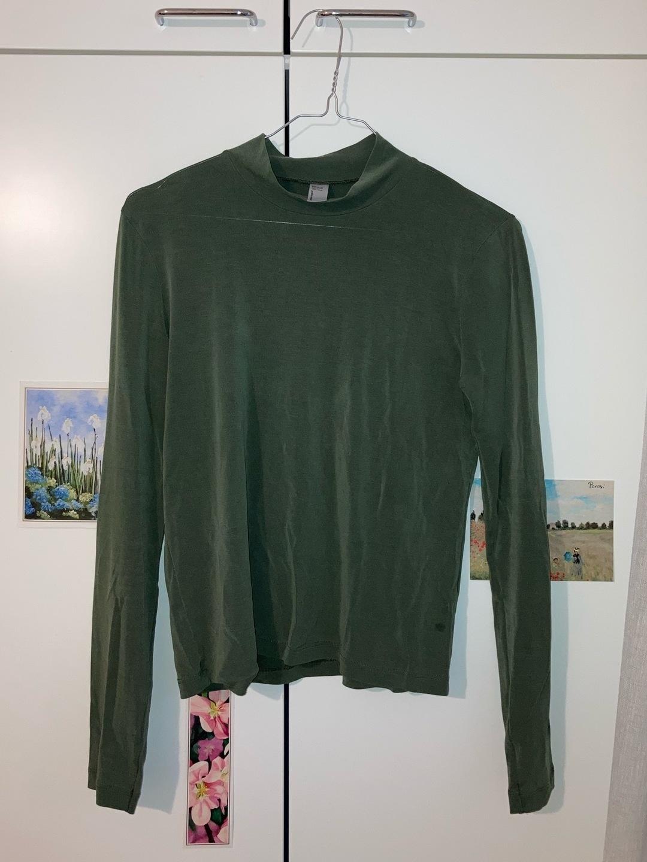 Women's blouses & shirts - AMERICAN APPAREL photo 1