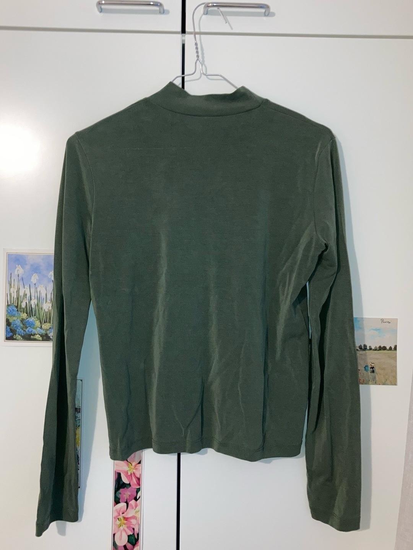 Women's blouses & shirts - AMERICAN APPAREL photo 2