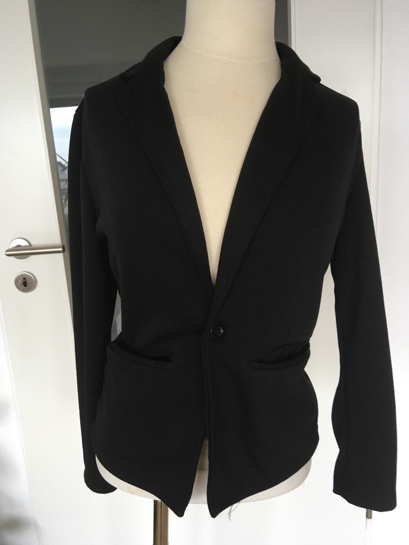 Damen blazer & anzüge - MYMSTORM photo 1