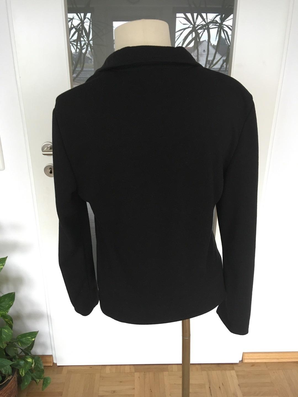 Damen blazer & anzüge - MYMSTORM photo 2