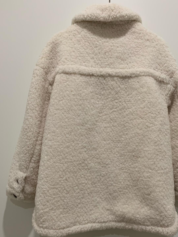 Women's coats & jackets - MANGO photo 4