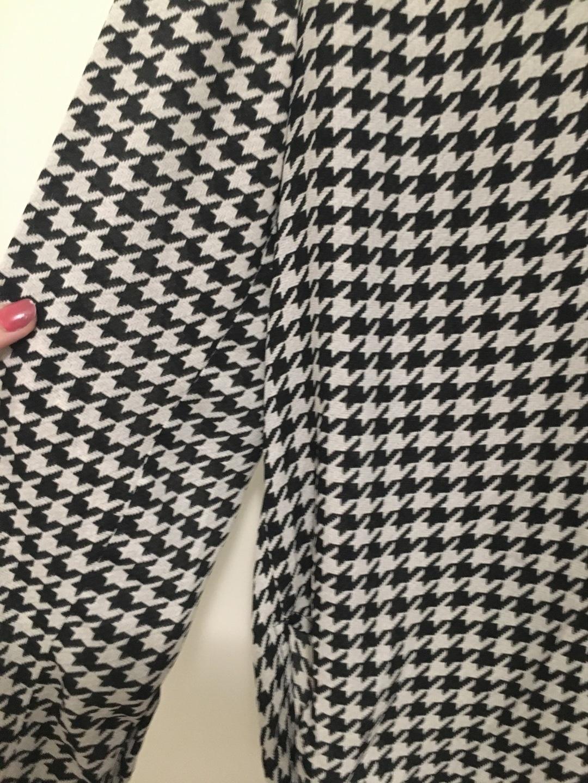 Naiset puserot & paidat - H&M photo 3