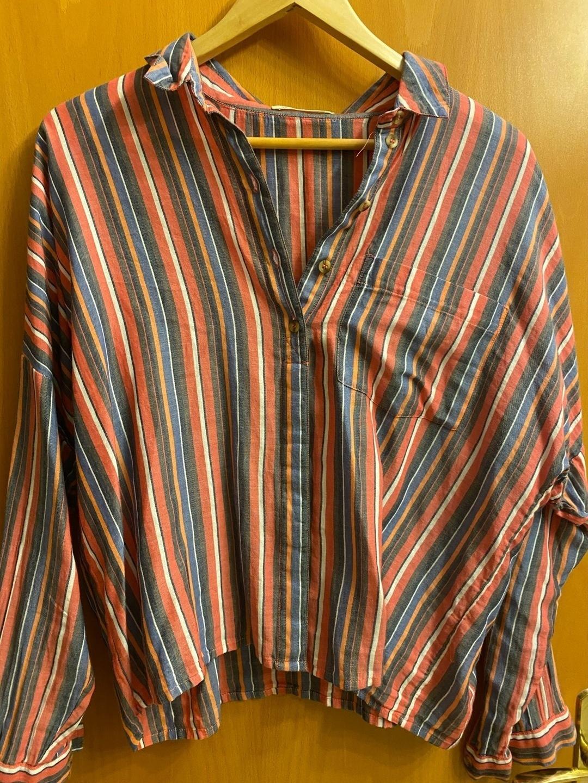 Damen blusen & t-shirts - URBAN OUTFITTERS photo 1