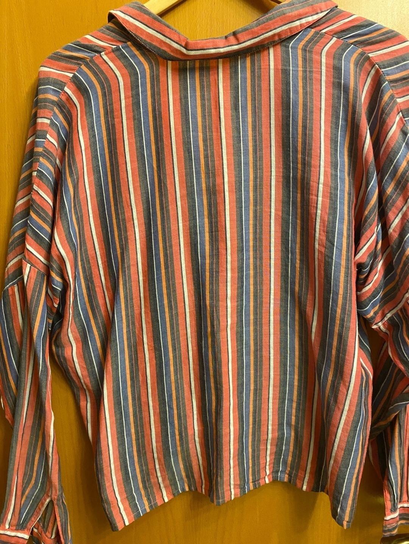 Damers bluser og skjorter - URBAN OUTFITTERS photo 2