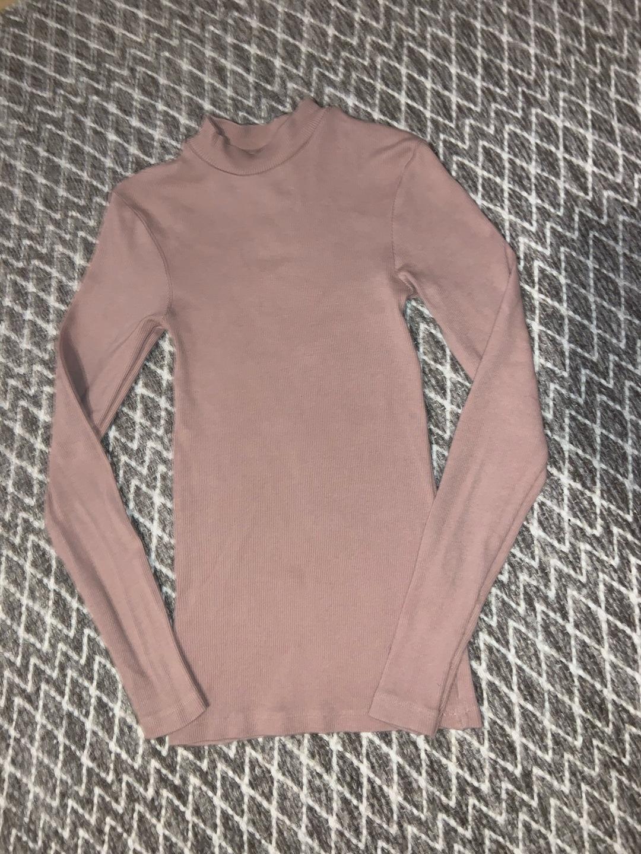 Damers bluser og skjorter - NA-KD photo 1