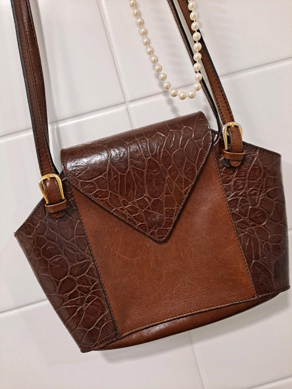 Damers tasker og punge - VINTAGE photo 2