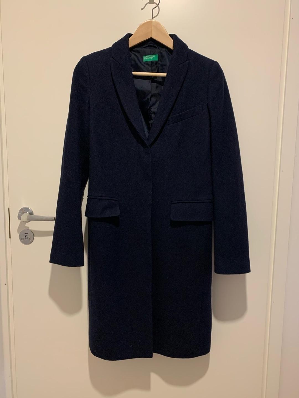 Women's coats & jackets - BENETTON photo 1