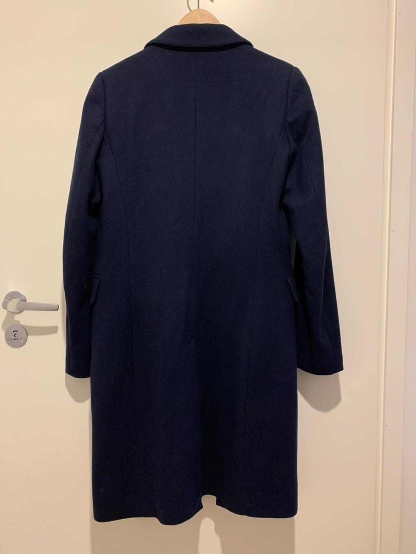 Women's coats & jackets - BENETTON photo 2