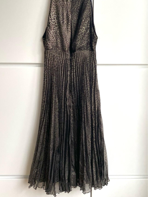 Damers kjoler - TOPSHOP photo 2