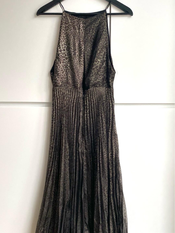 Damers kjoler - TOPSHOP photo 3