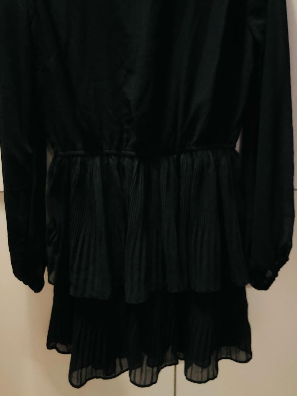 Damen kleider - GINA TRICOT photo 3