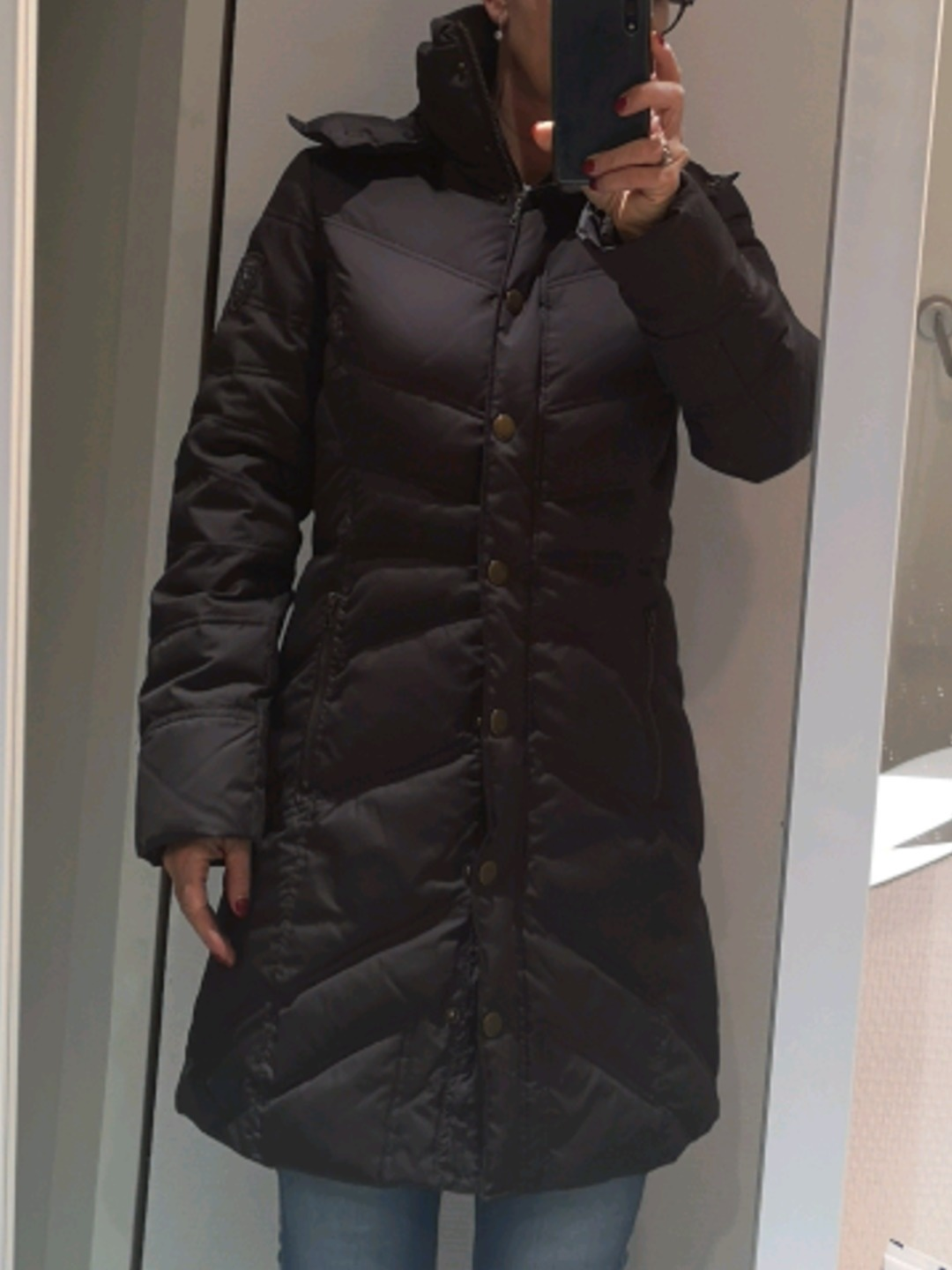 Women's coats & jackets - ESPRIT photo 1