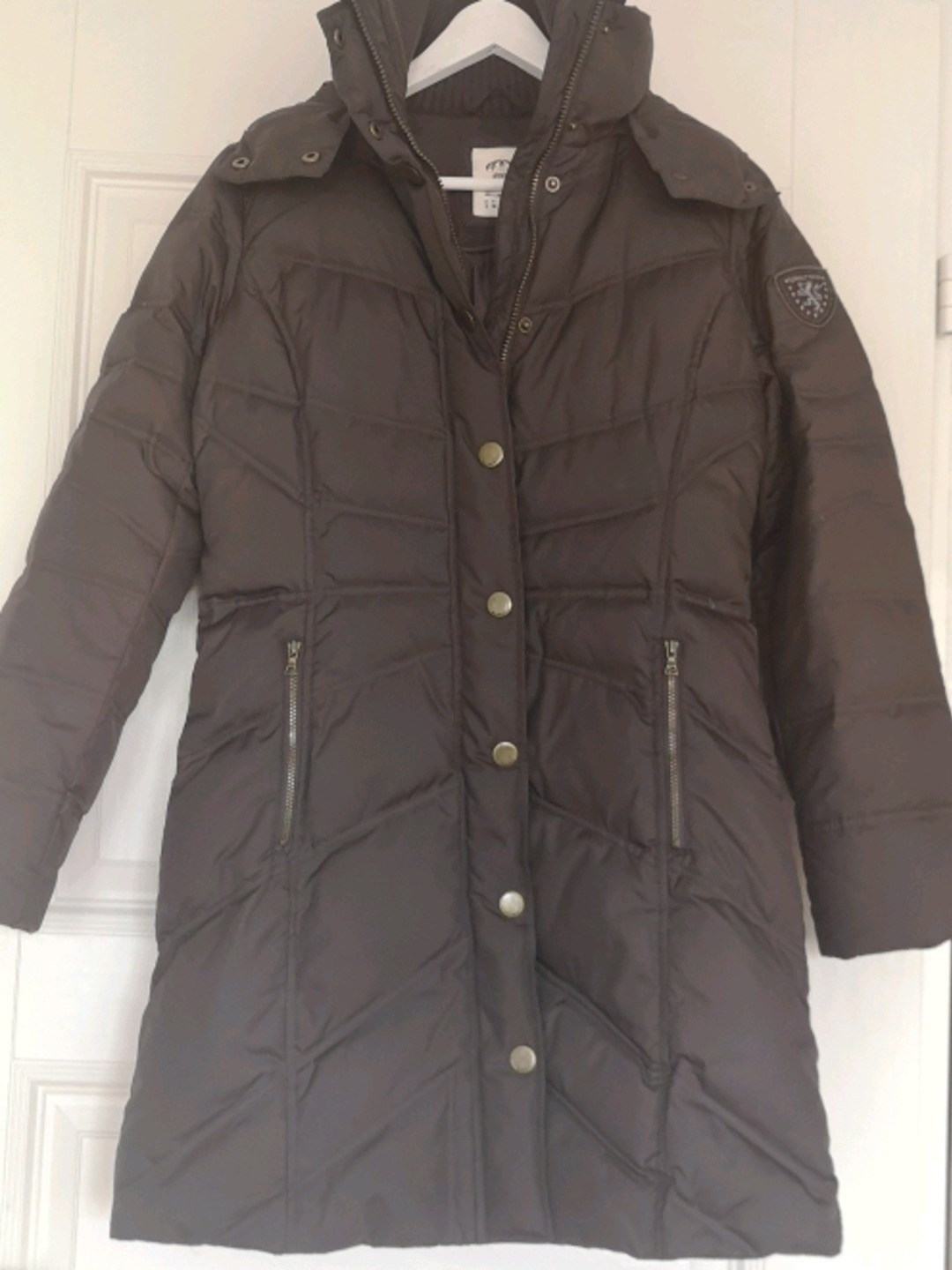 Women's coats & jackets - ESPRIT photo 3