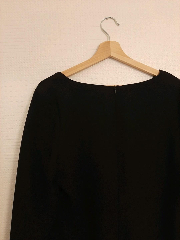 Damers kjoler - KIOMI photo 3