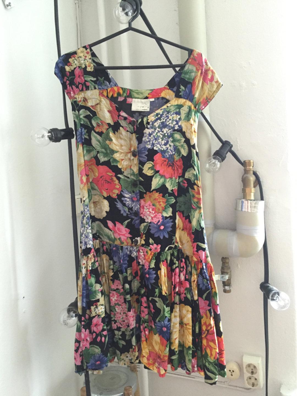 Damers kjoler - VINTAGE photo 1